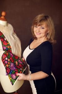 Anni Pastor